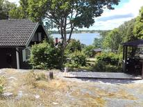 Holiday home 1193913 for 9 persons in Jordö