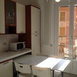 Appartement de vacances 1193938 pour 6 personnes , Levanto