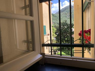 Holiday apartment 1193943 for 1 person in Levanto