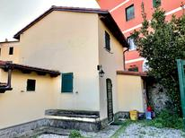 Holiday home 1193944 for 6 persons in Levanto