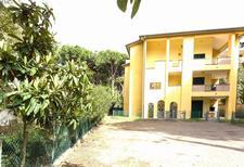 Semesterlägenhet 1193949 för 7 personer i Lido di Spina