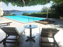 Ferienhaus 1193986 für 10 Erwachsene + 2 Kinder in Panagia
