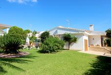 Dom wakacyjny 1194013 dla 8 osób w Playa de Muro