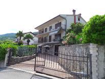Apartamento 1194066 para 2 personas en Lovran