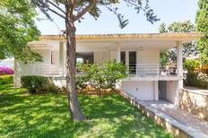 Ferienhaus 1194079 für 8 Personen in Puerto d'Alcúdia