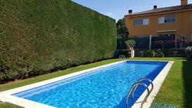 Holiday apartment 1194097 for 4 persons in Pals
