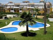 Holiday apartment 1194138 for 6 persons in Vera Playa