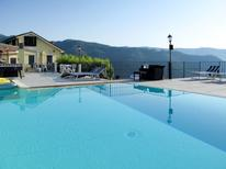 Holiday home 1194171 for 30 persons in Valloria