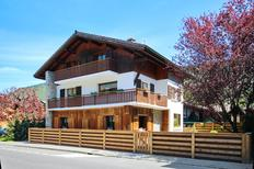 Holiday apartment 1194197 for 10 persons in Morzine