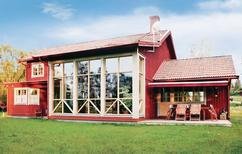 Ferienhaus 1194209 für 10 Personen in Järvsö