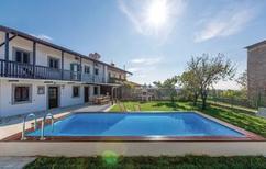 Vakantiehuis 1194214 voor 10 personen in Sela na Krasu