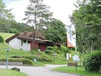 Rekreační dům 1194231 pro 6 osob v Tieringen