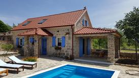 Holiday home 1194248 for 6 persons in Puljane