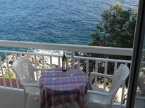 Holiday apartment 1194278 for 8 persons in Sveta Nedjelja