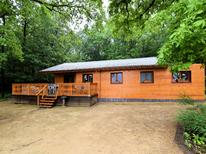 Holiday home 1194294 for 6 persons in Beauraing