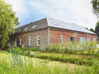 Vakantiehuis 1194303 voor 35 personen in Swolgen