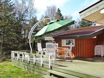Holiday home 1194328 for 10 persons in Marielyst