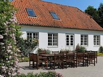 Holiday home 1194335 for 12 persons in Ullerslev