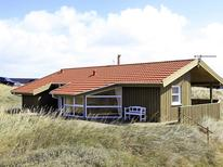 Holiday home 1194344 for 5 persons in Løkken