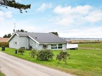Holiday home 1194359 for 8 persons in Øerne