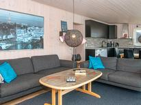 Holiday home 1194360 for 6 persons in Øerne