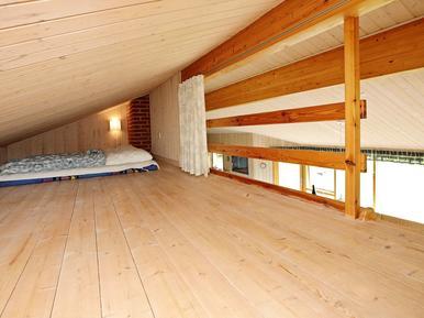 Villa 1194363 per 6 persone in Torup Strand