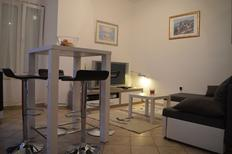 Holiday apartment 1194381 for 4 persons in Rijeka