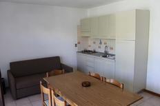 Rekreační byt 1194387 pro 4 osoby v Malcesine