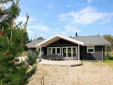 Casa de vacaciones 1194398 para 10 personas en Lodskovvad