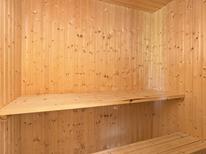 Maison de vacances 1194403 pour 6 personnes , Tversted
