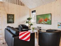 Ferienhaus 1194414 für 18 Personen in Blåvand