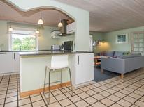 Villa 1194425 per 12 persone in Jegum-Ferieland
