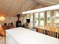 Villa 1194427 per 4 persone in Jegum-Ferieland