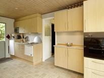 Ferienhaus 1194431 für 5 Personen in Vejers Strand