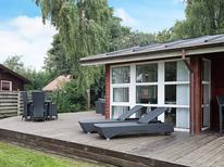 Ferienhaus 1194436 für 10 Personen in Juelsminde