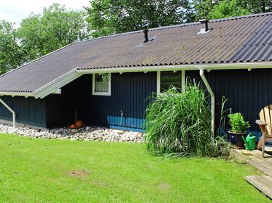 Casa de vacaciones 1194437 para 8 personas en Pyt
