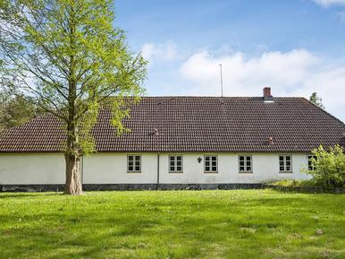 Casa de vacaciones 1194442 para 12 personas en Købingsmark