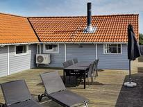 Holiday home 1194445 for 10 persons in Mommark