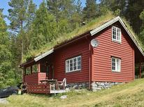 Holiday home 1194451 for 10 persons in Bjørkedal