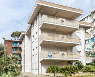 Appartement de vacances 1194455 pour 6 personnes , Lido degli Estensi