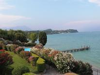 Holiday apartment 1194456 for 4 persons in Manerba del Garda