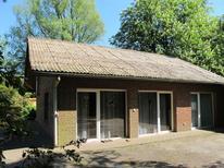Villa 1194459 per 4 persone in Otterndorf