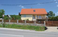 Holiday home 1194480 for 7 persons in Szentendre