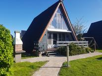 Holiday home 1194503 for 6 persons in Fedderwardersiel