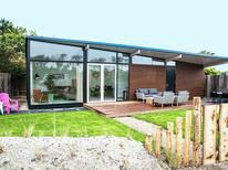 Ferienhaus 1194577 für 4 Personen in Callantsoog