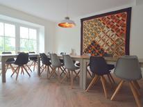 Vakantiehuis 1194578 voor 20 personen in Swolgen