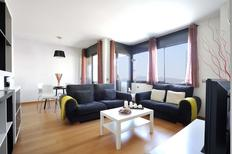 Holiday apartment 1194602 for 4 persons in Barcelona-Sant Martí