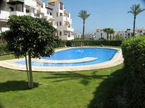 Holiday apartment 1194620 for 4 persons in Vera Playa