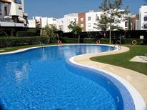 Holiday apartment 1194623 for 4 persons in Vera Playa