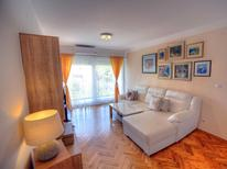 Holiday apartment 1194641 for 3 persons in Split